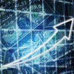 Aktien kaufen Online in Österreich