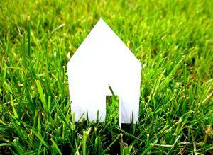 Immobilien als Anlage