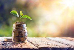 Zinsen Einlagensicherung Flexibel
