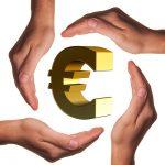 Kredit von Privatpersonen – seriöser Vertrag?