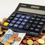 Kreditrechner für Ratenkredite – Online Rechner zur Entscheidungshilfe