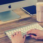 Einen Kredit online beantragen