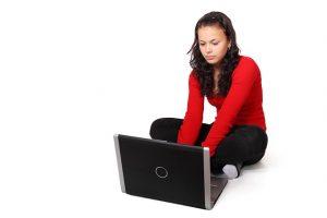 online-antrag-stellen