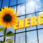 Investieren in erneuerbare Energie – Ein Ratgeber