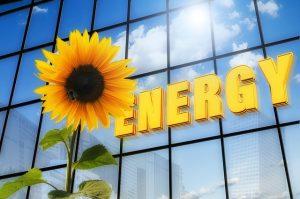 investieren-erneuerbare-energie