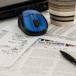 Kredit von der Steuer absetzen – Was geht und was nicht