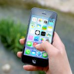 Die mobile Geldbörse – eine Übersicht
