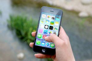 mobile-geldbörse