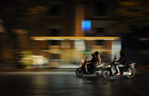 moped versicherung