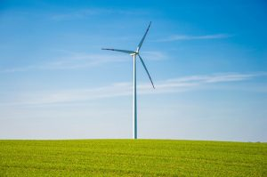 windkraft-windrad