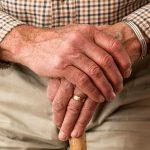 Freiwillige Pensionsversicherung in Österreich