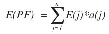 Rendite-Formel
