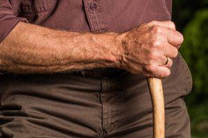 alter-mann-zusatzversicherung