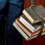 Bildungskredit in Österreich – günstige Finanzierung der Ausbildung