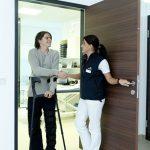 Private Krankenversicherung – Wert und Kosten