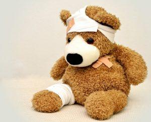 krankenversicherung-österreich