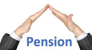 immobilienkredit-alter-pension