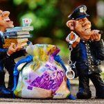 Steuerreform 2016 Grunderwerbssteuer – was ändert sich?
