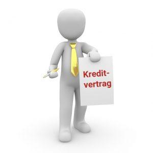 ksv-kredit-vertrag