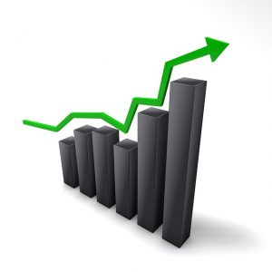 online-trading-forex