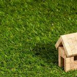 Bauspardarlehen umschulden: Tipps für Kreditnehmer