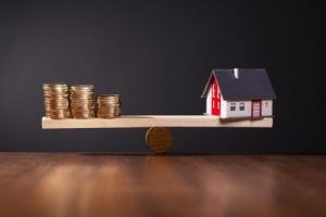 Hauskredit in Österreich – der große Ratgeber