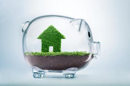 Hypothekarkredit: der große Österreich Ratgeber