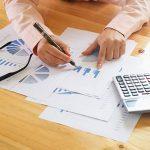 kreditrate-berechnen