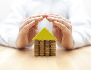 Vollfinanzierung Hausfinanzierung