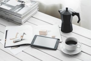 finanzmagazin-technologie