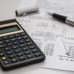 Rückabwicklung einer Lebensversicherung – Tipps und alles Wissenswerte