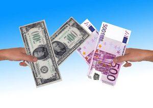 geld-wechseln-euro-dollar