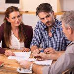 Kredit Umschuldung – Wann eine Umschuldung Sinn macht