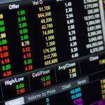 Wertpapierdepot in Österreich – Tipps für den Vergleich