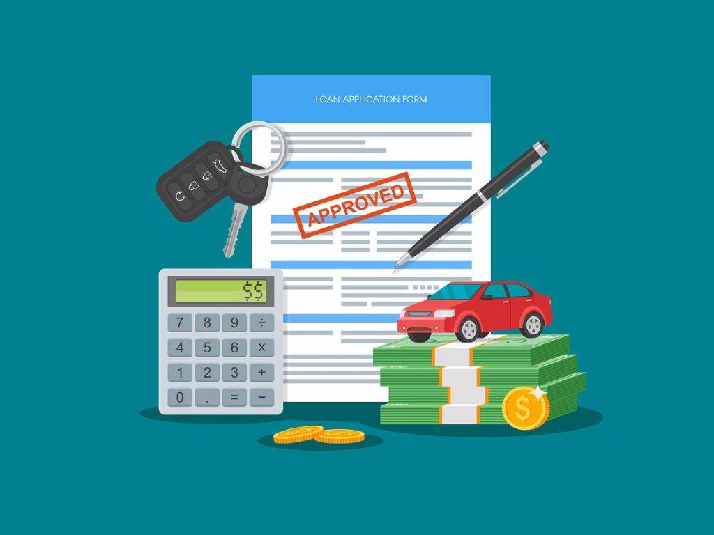autokredit-vergleich-berechnen