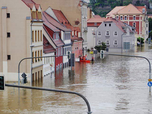 gebaeudeversicherung-hochwasser