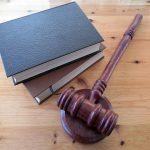 Rechtsschutzversicherung – ist sie sinnvoll und was gibt es zu beachten?