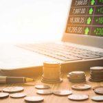 Fondssparen – Auf der Suche nach höheren Renditen