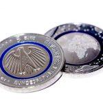 Die 5 Euro Münze – Neue Sicherheit im Zahlungsverkehr