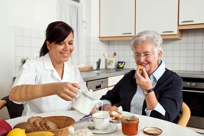 pflegeunterstützung-zuhause