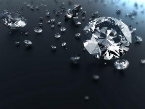 diamanten-geldanlage