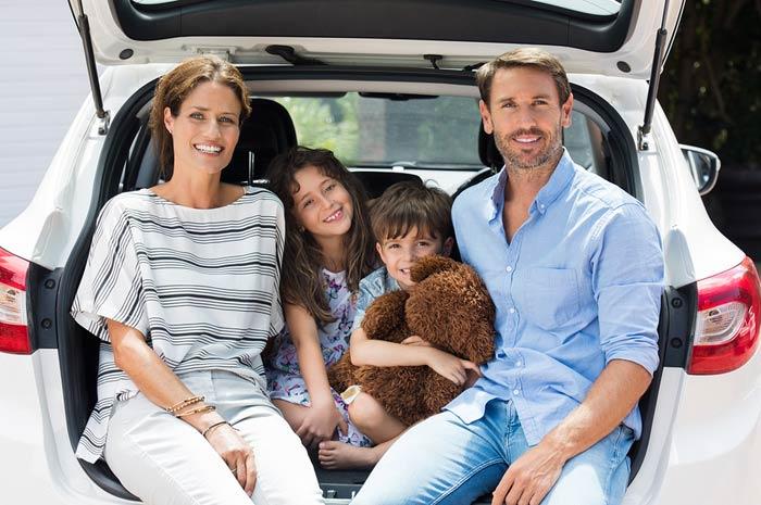 kinderbetreuungsgeld-familien