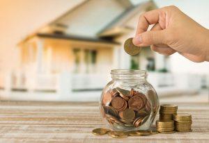 Vollfinanzierung – ohne Kapital zum Eigenheim
