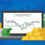 Goldanlage – Langfristig und sicher