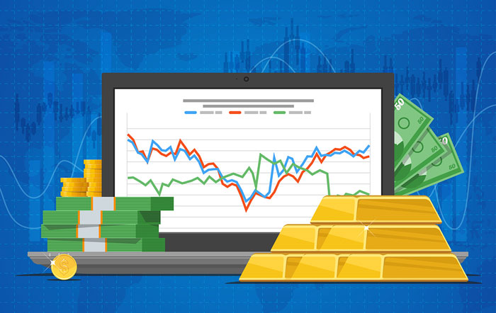 goldanlage-grafik
