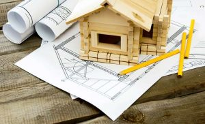 Finanzierungsplan zur Baufinanzierung