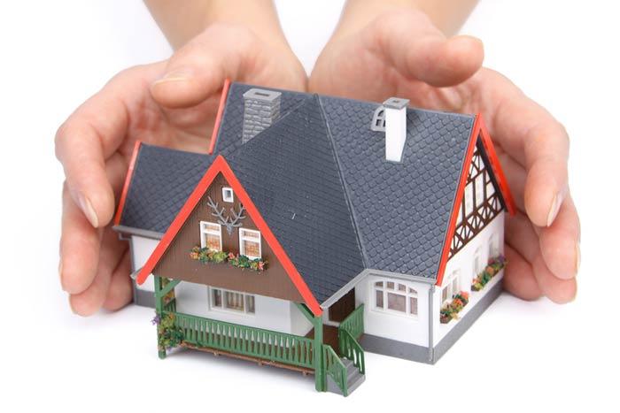 immobilie-als-vorsorge