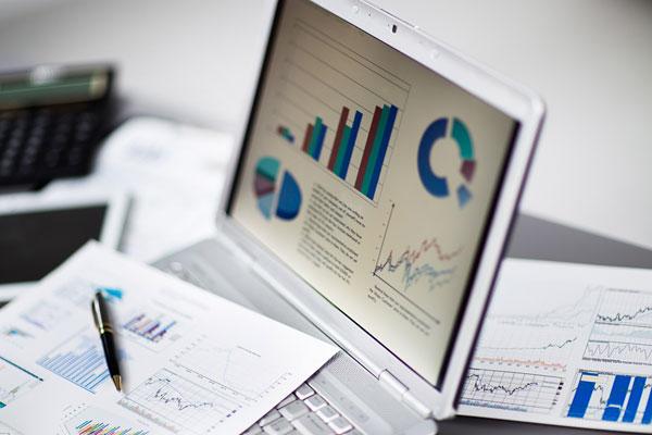 nachrangige-anleihen-investieren