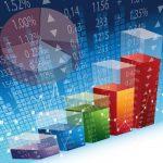 Der Optionsschein – Vorteile für Privatanleger