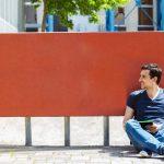 Das Studentenkonto: Diese Wahl ist keine Qual